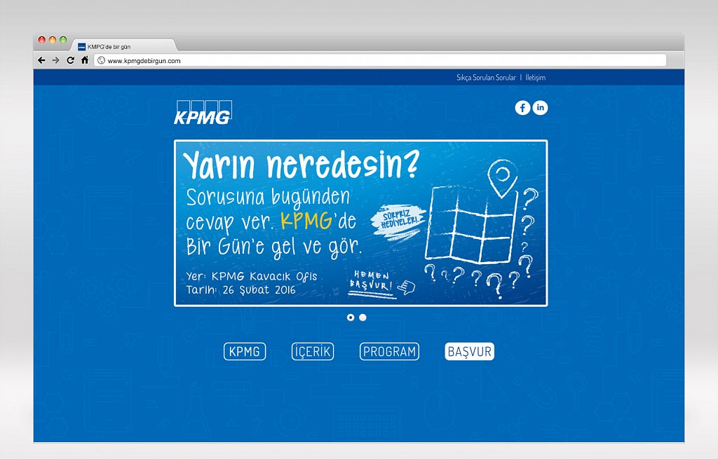 www.kpmgdebirgun.com