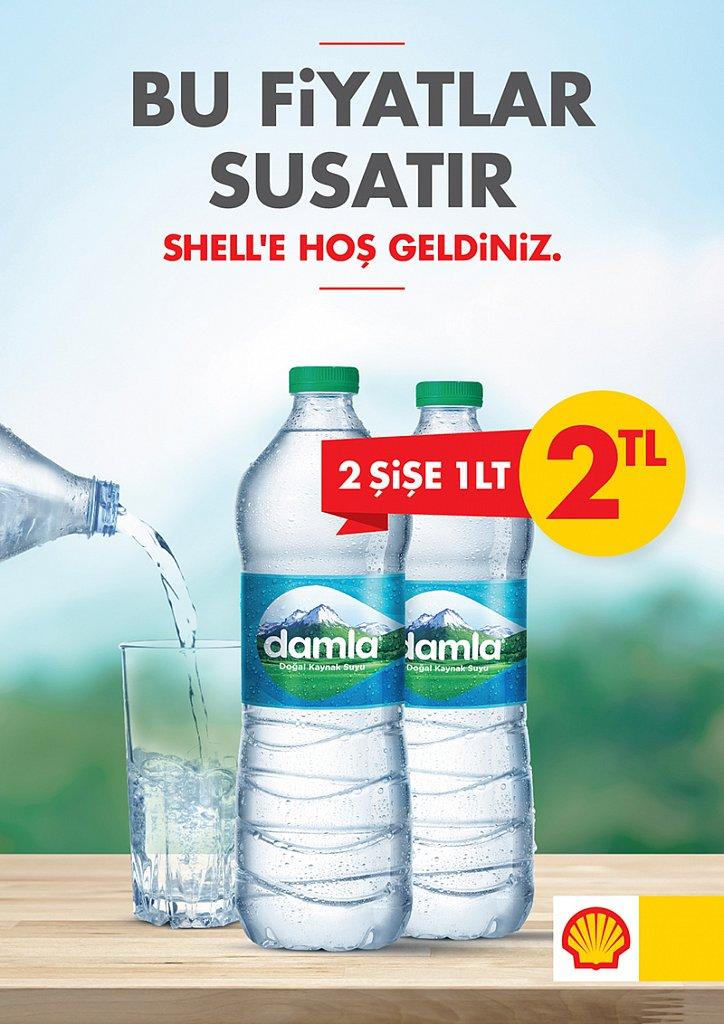 Shell-CocaCola-CR-mart2017-aktifsatis-poster-A4-baski