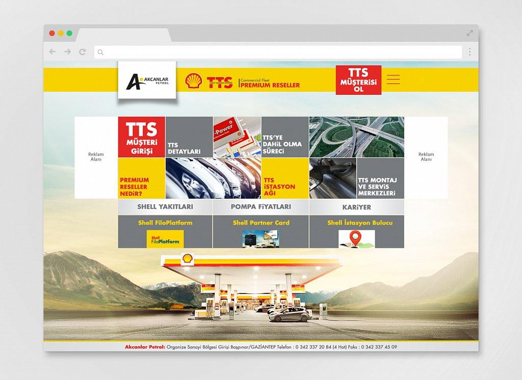Shell TTS reseller 16-17 web